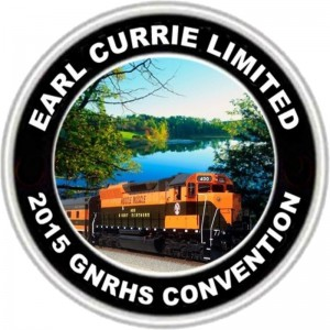 Earl Currie Limited