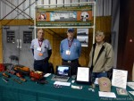 Mt. Cheam Lions Club Train and Hobby Show