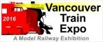 Vancouver Train Expo 2016