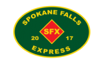 Spokane Falls Express