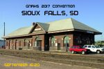 2017 Sioux Falls Convention