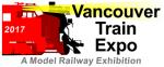 Vancouver Train Expo
