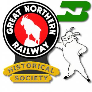 GNRHS BN Veteran Membership