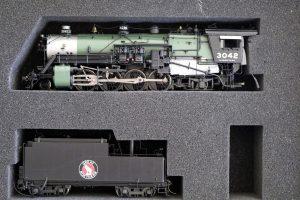 GN Brass Steam Engine 3042_edit